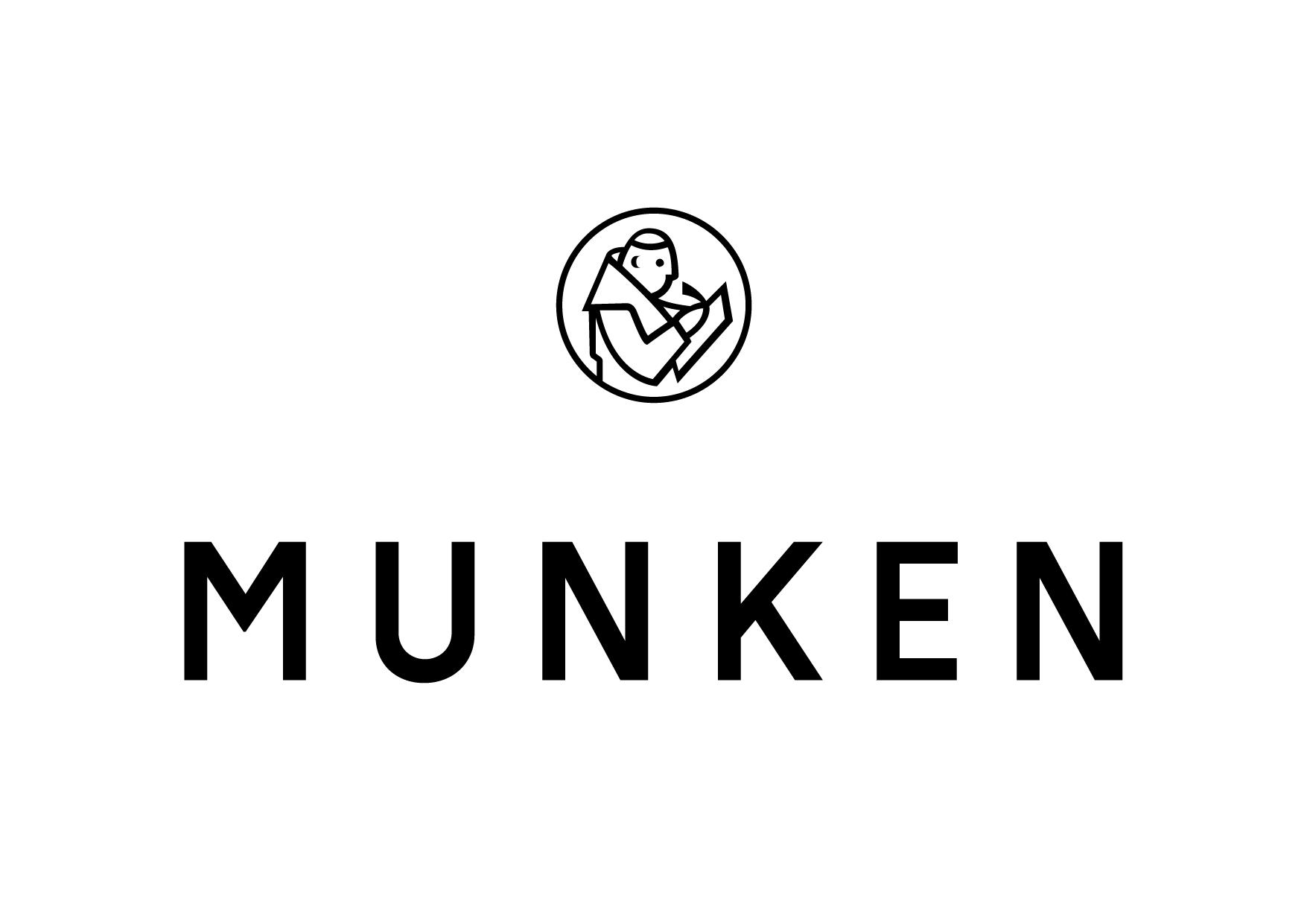 Munken logo_Rityta 1 kopia